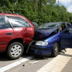 Car Crash Lawyer Michelle Linka