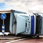 truck accident lawyer linka law