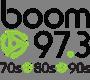 boom 97-3