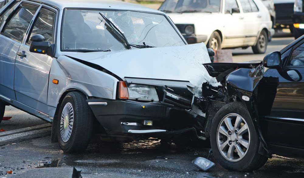 automobile-injury-lawyer-michelle-linka-law