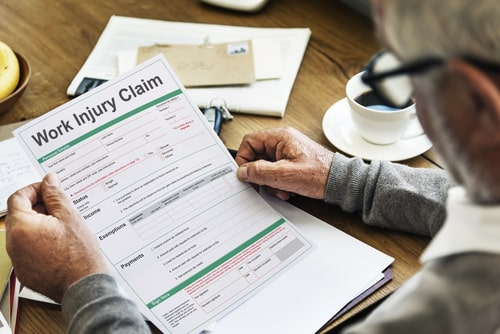 Why Personal Injury Impacts Daily Life