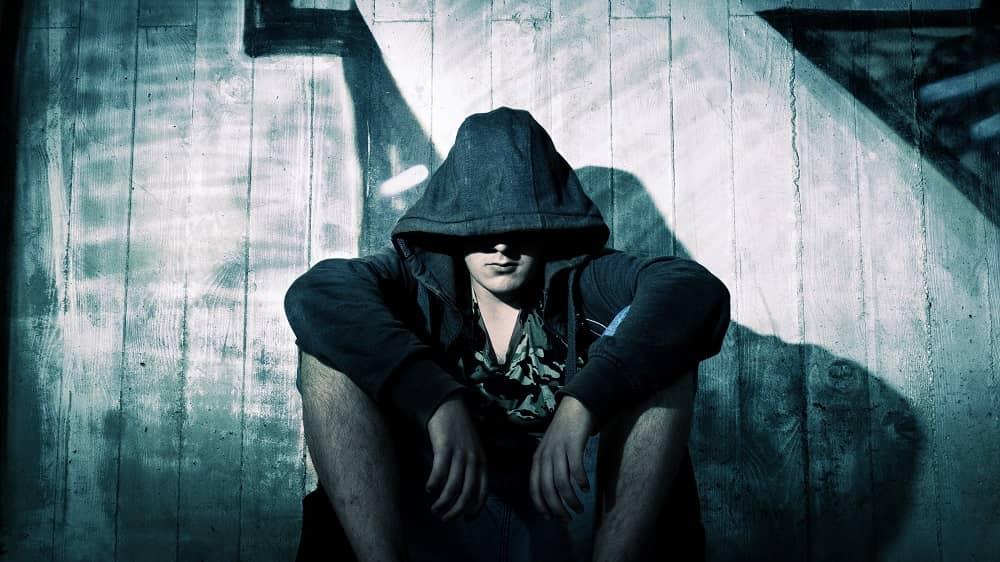 Can I Claim Benefits for Psychological Trauma