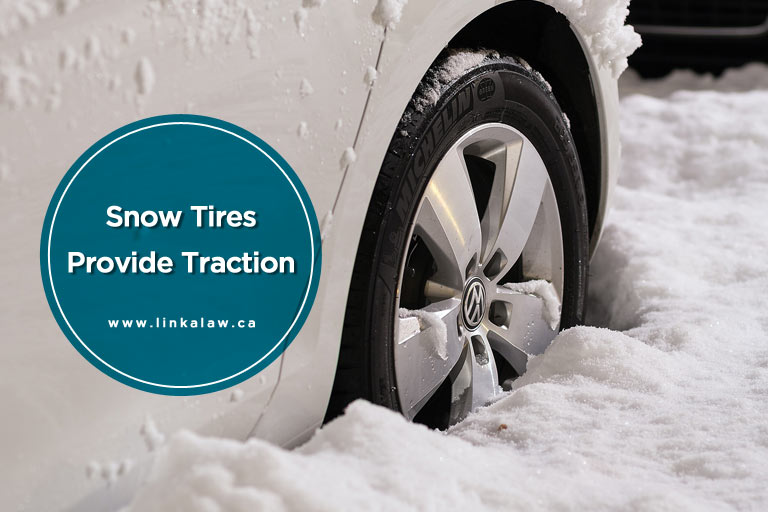 Snow-Tires-Provide-Traction